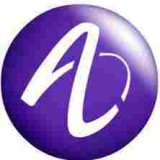 Alcatel Lucent SA (ADR) (NYSE:ALU)