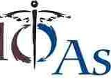 MedAssets, Inc. (NASDAQ:MDAS)