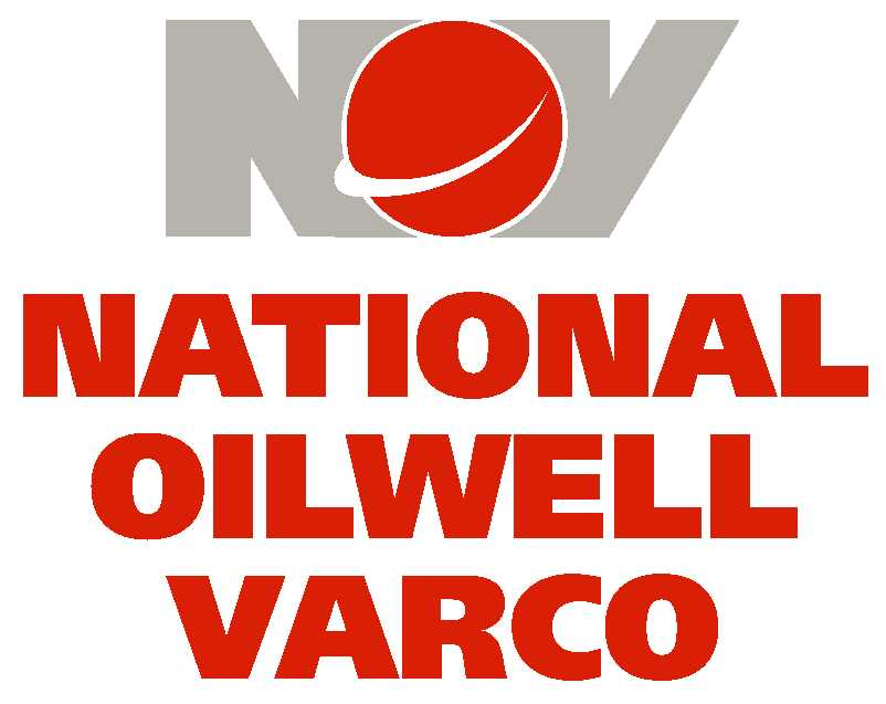 The National Oilwell Varco Inc Nov Cameron