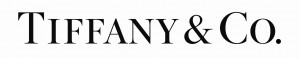 Tiffany & Co. (NYSE:TIF)