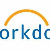 Workday Inc (NYSE:WDAY)