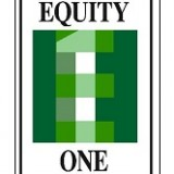 Equity One, Inc. (NYSE:EQY)