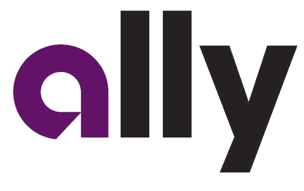 Ally Financial - Who Owns Ally Bank | Best of the Bank