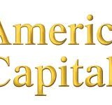 American Capital Ltd. (NASDAQ:ACAS)