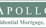 Apollo Residential Mortgage Inc (NYSE:AMTG)