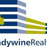 Brandywine Realty Trust (NYSE:BDN)