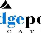 Bridgepoint Education Inc (NYSE:BPI)