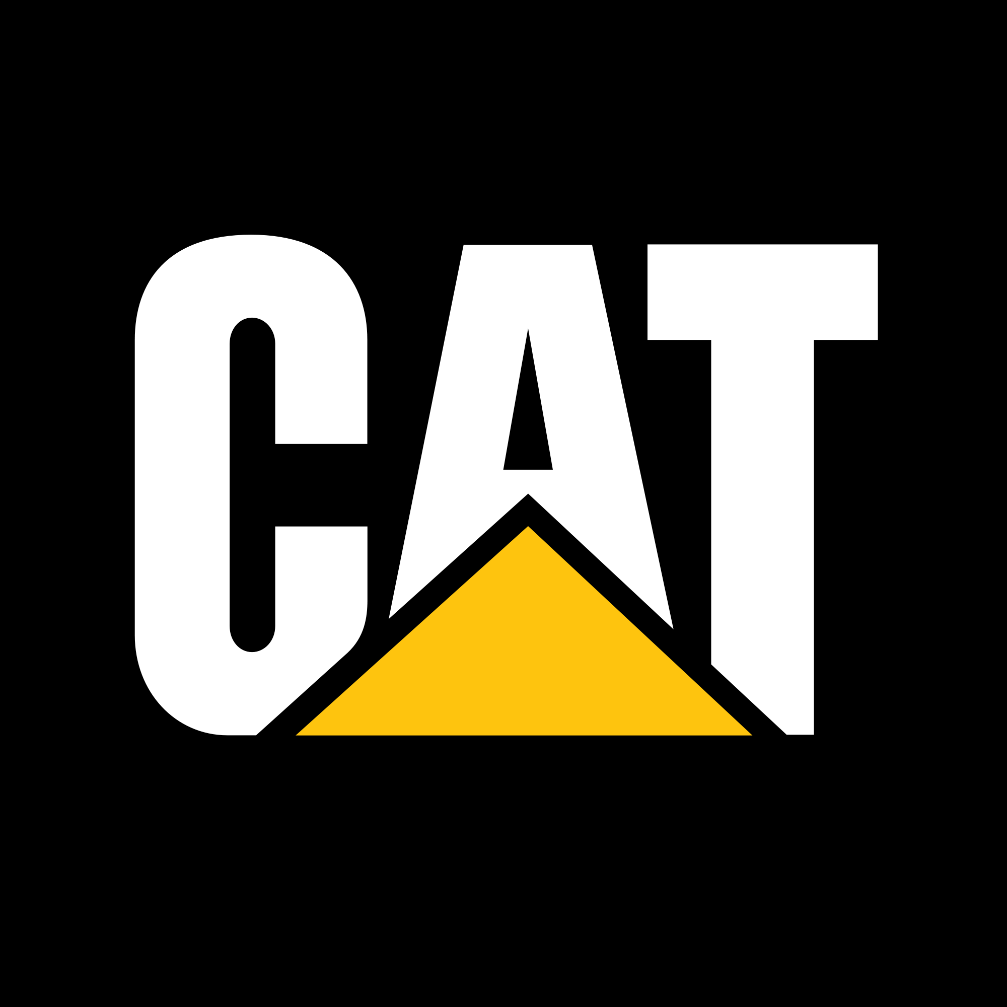 Industrials Updates: Caterpillar Inc. (CAT) Theft, General Electric Company (GE) & Algeria's ...