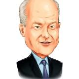 Clint Carlson, Carlson Capital