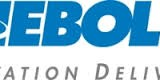 Diebold Incorporated (NYSE:DBD)