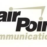 FairPoint Communications Inc (NASDAQ:FRP)