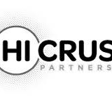 Hi-Crush Partners LP (NYSE:HCLP)