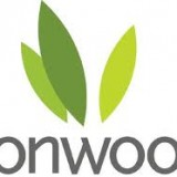 Ironwood Pharmaceuticals, Inc. (NASDAQ:IRWD)