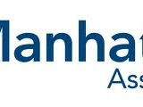 Manhattan Associates, Inc. (NASDAQ:MANH)