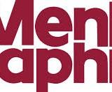 Mentor Graphics Corp (NASDAQ:MENT)