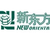 New Oriental Education & Tech Grp (ADR) (NYSE:EDU)