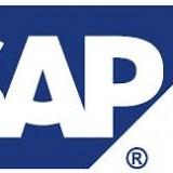 SAP AG (ADR) (NYSE:SAP)