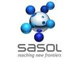 Sasol Limited (ADR) (NYSE:SSL)