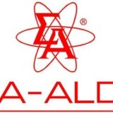Sigma-Aldrich Corporation (NASDAQ:SIAL)