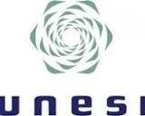 Sunesis Pharmaceuticals, Inc. (NASDAQ:SNSS)