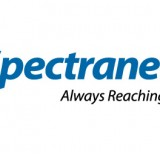 The Spectranetics Corporation (NASDAQ:SPNC)