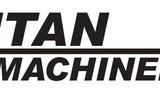 Titan Machinery Inc. (NASDAQ:TITN)