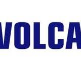 Volcano Corporation (NASDAQ:VOLC)