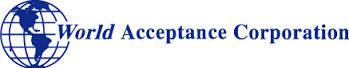 World Acceptance Corp. (NASDAQ:WRLD)