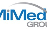 MiMedx Group Inc (NASDAQ:MDXG)