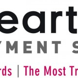 Heartland Payment Systems, Inc. (NYSE:HPY)
