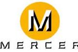 Mercer International Inc. (NASDAQ:MERC)
