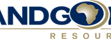 Randgold Resources Ltd. (ADR) (NASDAQ:GOLD)