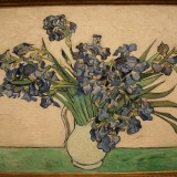 800px-Van_Gogh_Irises_in_NYC_partial