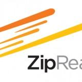 ZipRealty, Inc.