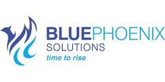 http://www.insidermonkey.com/blog/wp-content/uploads/2013/11/BluePhonix.jpg