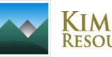 kimber-logo