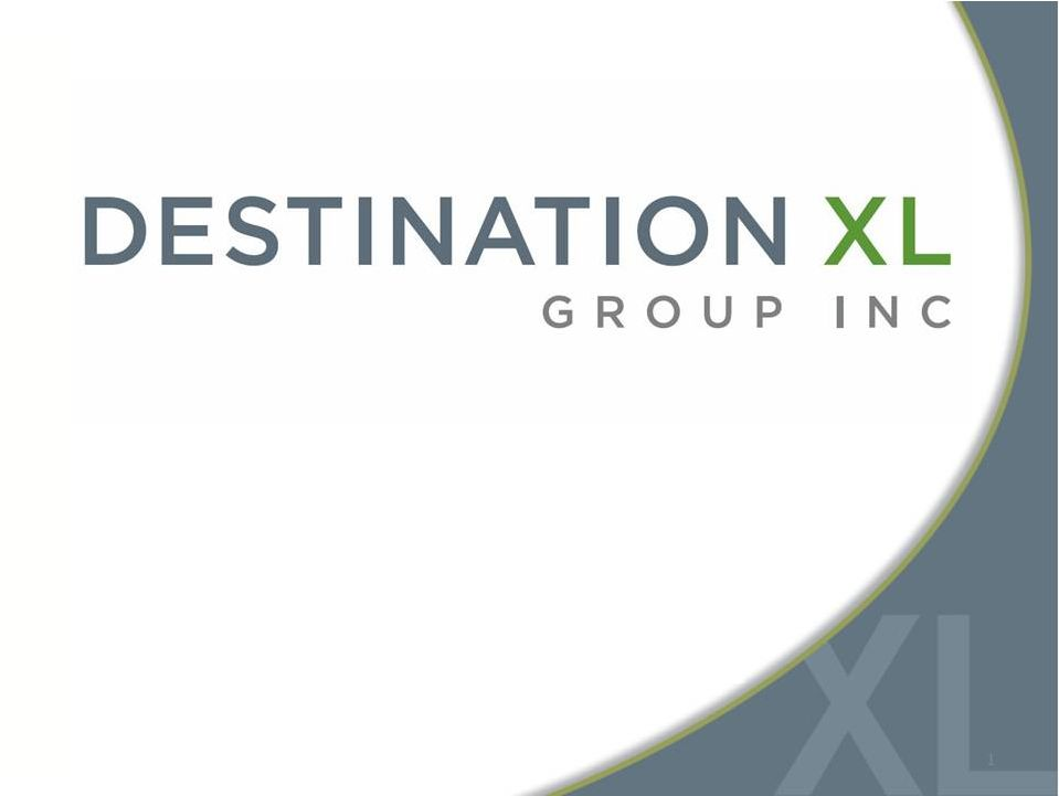 picture relating to Dxl Printable Coupons referred to as Desired destination xl / Real Retail outlet Bargains