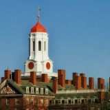 Best colleges to find a good husband