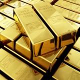 gold-bullion