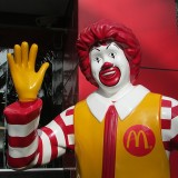 Top 10 Fast Food Franchises to Buy