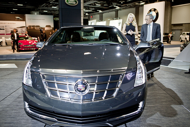 General motors company gm 51 deaths 70 injuries for General electric motor company