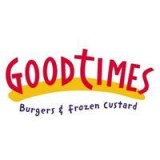 Good Times Restaurants Inc. (NASDAQ:GTIM)