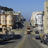 Most Expensive Towns to Live in the US