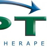 PTC THERAPEUTICS, INC.
