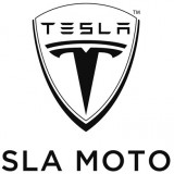 Tesla, is TSLA a good stock to buy,