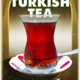 Biggest Tea Drinking Countries