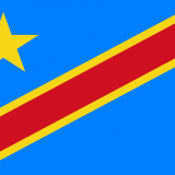 democratic-republic-of-the-congo-162277_640