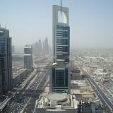dubai-united-arab-emirates