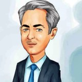 Bill Ackman, is HLF a good stock to buy, Herbalife, Jim Cramer, Pershing Square