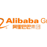Alibaba, is BABA a good stock to buy,